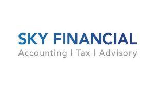 Sky Financial